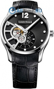 Louis Erard L30208AS12