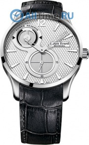 Louis Erard L53209AS01