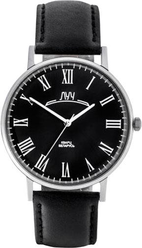 Мужские часы Луч 31721584 цена и фото