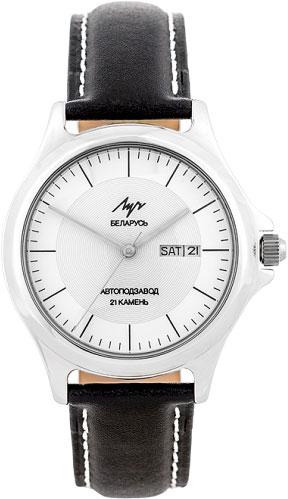 Мужские часы Луч 35930224 цена и фото
