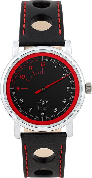 Мужские часы Луч 71951774 цена и фото