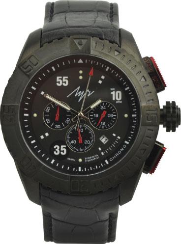 Мужские часы Луч 728377384 цена и фото