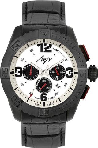 Мужские часы Луч 728377385 цена и фото