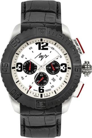 Мужские часы Луч 728377386 цена и фото