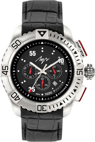 Мужские часы Луч 728377387 цена и фото