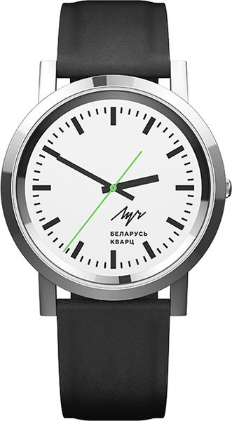 Мужские часы Луч 74291321 цена и фото