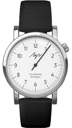 Женские часы Луч lu-011211757 цена и фото