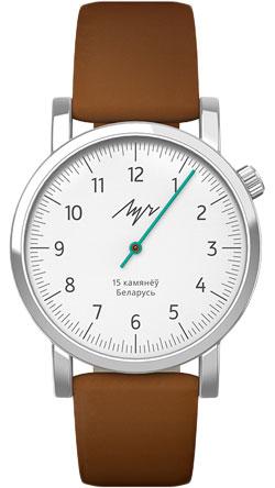 Женские часы Луч lu-011221757 цена и фото