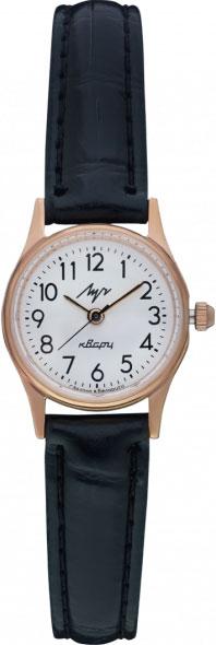 Женские часы Луч lu-375768310
