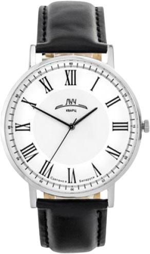 Мужские часы Луч lu-71731768