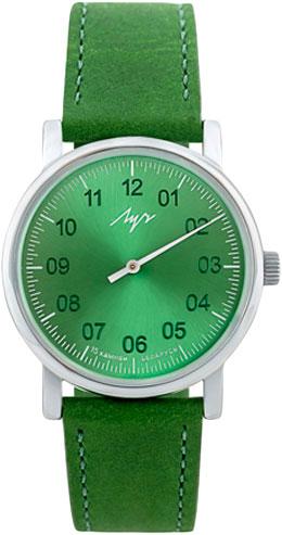 Мужские часы Луч 71951756 цена и фото