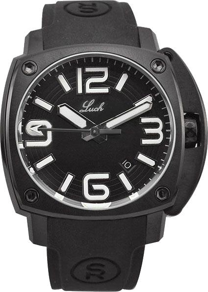 Мужские часы Луч lu-728817996