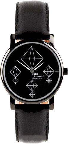 Мужские часы Луч lu-738759003