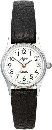 Женские часы Луч lu-75761310