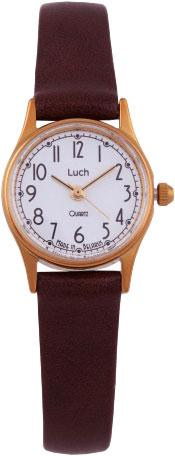 Женские часы Луч lu-75769320