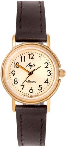 Женские часы Луч lu-76379166