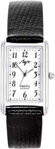 Женские часы Луч lu-76851207