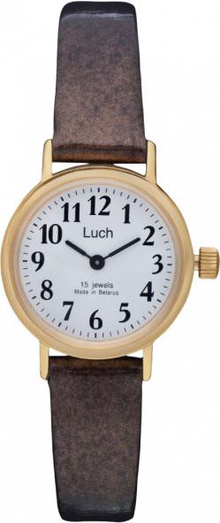 Женские часы Луч lu-77118747