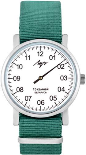 Мужские часы Луч 77471767 цена и фото
