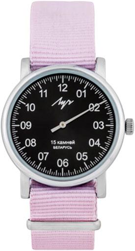 Мужские часы Луч 77471769 цена и фото
