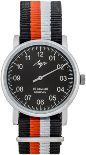 Мужские часы Луч lu-77471772