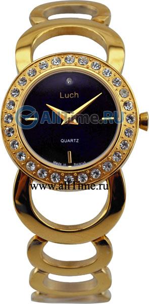 Женские часы Луч lu-928050136