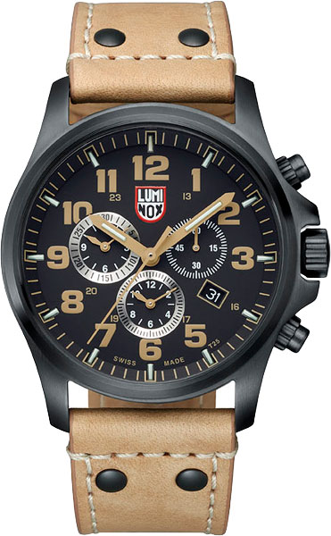 Мужские часы Luminox XL.1945 мужские часы luminox a 8154 rp