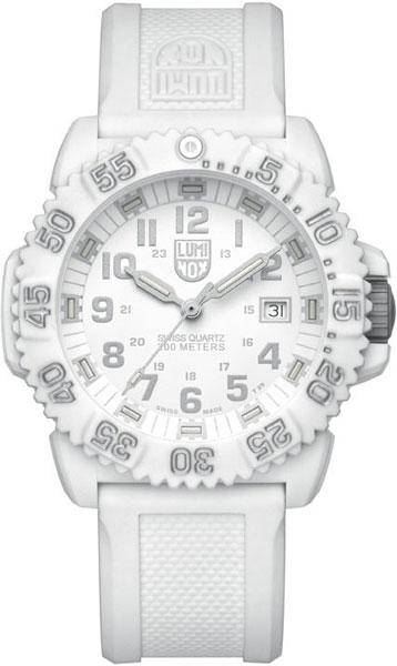 где купить Мужские часы Luminox XS.3057.WO по лучшей цене