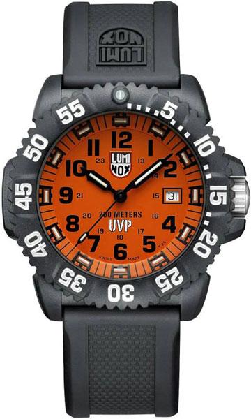 цены на Мужские часы Luminox XS.3059.SET.BOXED в интернет-магазинах