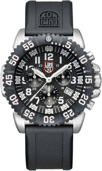 Мужские часы Luminox XS.3181 paradise news