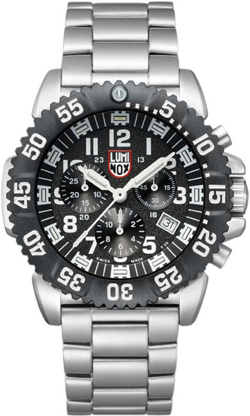 Мужские часы Luminox XS.3182.L мужские часы luminox xs 3182