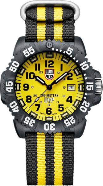 Мужские часы Luminox XS.3955.SET luminox a 3955 set