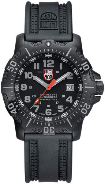 Luminox XS.4221.NV