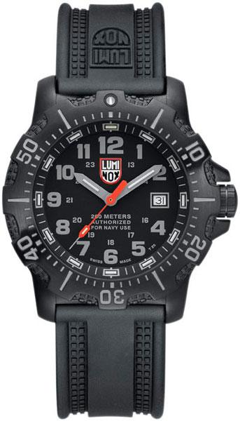 Мужские часы Luminox XS.4221.NV.L