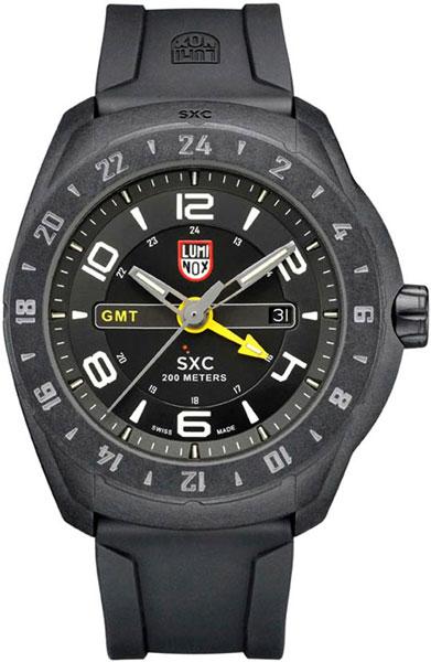Мужские часы Luminox XX.5021.XS luminox швейцарские наручные мужские часы luminox xu 5021 коллекция space