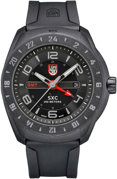 Мужские часы Luminox XX.5021.GN.XS сканер hp scanjet enterprise flow 7000 s3 l2757a