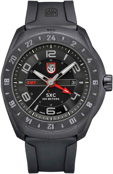 Мужские часы Luminox XX.5021.GN.XS luminox швейцарские наручные мужские часы luminox xu 5021 коллекция space