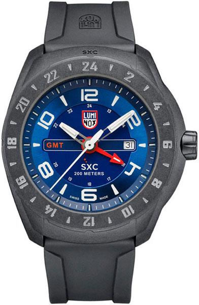 Мужские часы Luminox XX.5023.XS мужские часы luminox xx 5021 gn xs
