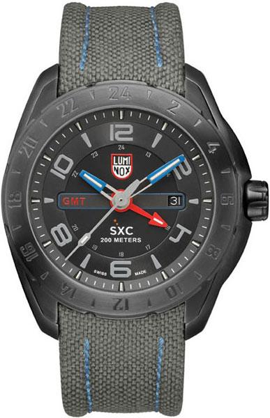 Мужские часы Luminox XX.5121.GN.XS luminox a 5021 gn