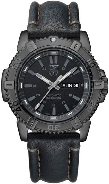 Мужские часы Luminox A.6501.BO мужские часы luminox xs 3081 bo 1