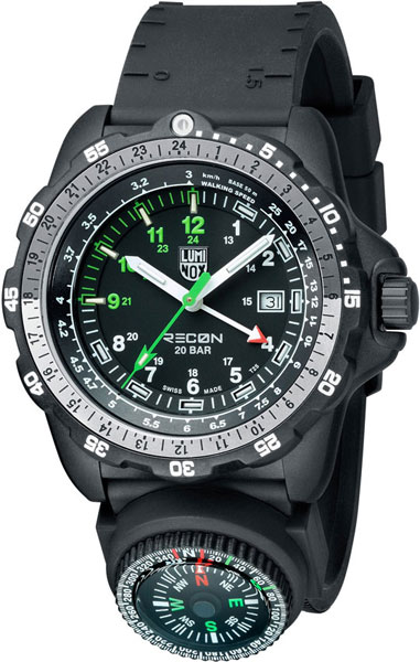 Мужские часы Luminox XL.8831.KM luminox a 8841 km set xl 8841 km set the land series of quartz