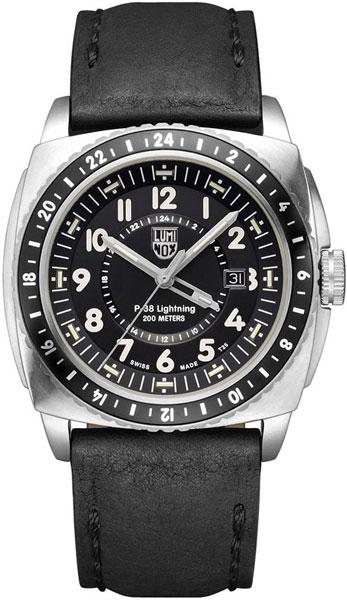 Мужские часы Luminox XA.9421