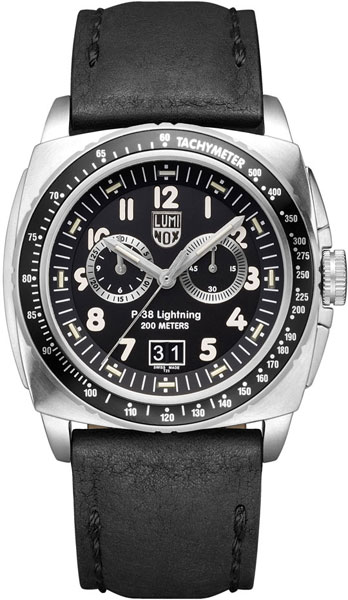 Мужские часы Luminox XA.9441 luminox a 9441 xa 9441 the aerospace series of quartz