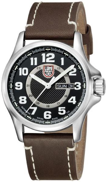Мужские часы Luminox XL.1801.NV цена и фото