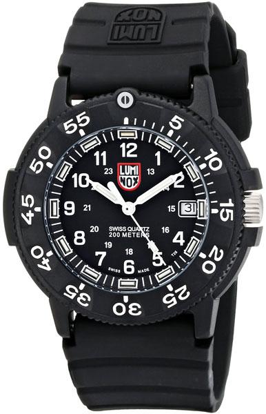 все цены на Мужские часы Luminox XS.3001 онлайн