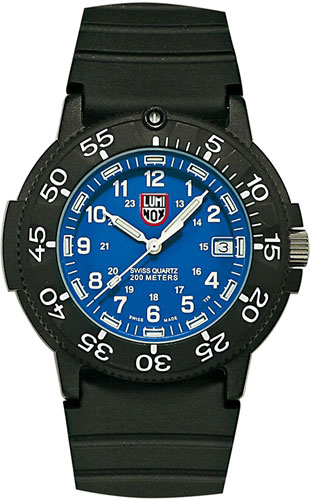 цена Мужские часы Luminox XS.3003 онлайн в 2017 году