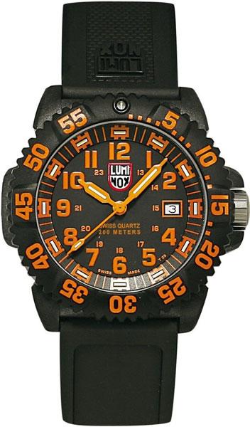Мужские часы Luminox XS.3059
