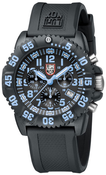 Мужские часы Luminox XS.3083 шина michelin crossclimate 215 55 r17 98w