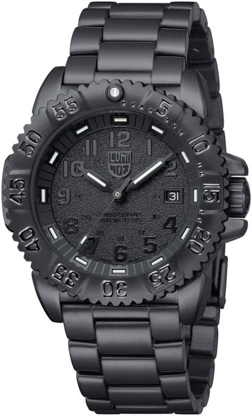 Luminox XS.3152.BO.NV