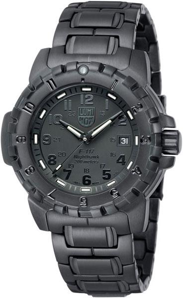 Мужские часы Luminox XA.6402.BO мужские часы luminox xs 3081 bo 1